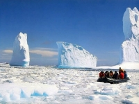 Beautiful Antarctica 23