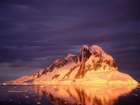Beautiful Antarctica 30