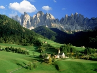 Beautiful_italy_13