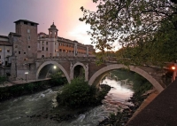 Beautiful_rome_05