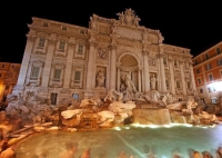 Beautiful_rome_11