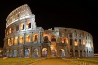 Beautiful_rome_28