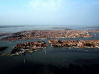 Beautiful_venice_03