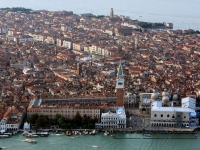 Beautiful_venice_07