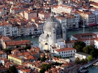 Beautiful_venice_09