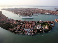 Beautiful_venice_10