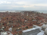 Beautiful_venice_11