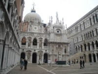 Beautiful_venice_15