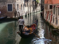Beautiful_venice_18