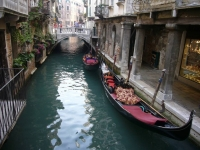 Beautiful_venice_19