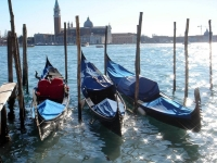 Beautiful_venice_20