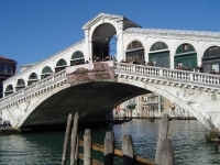 Beautiful_venice_21