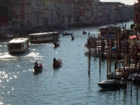 Beautiful_venice_22