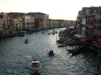 Beautiful_venice_23