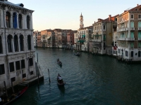 Beautiful_venice_24