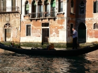 Beautiful_venice_25