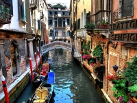 Beautiful_venice_26