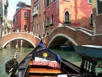 Beautiful_venice_27