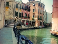 Beautiful_venice_28
