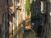 Beautiful_venice_29