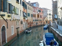Beautiful_venice_31