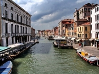 Beautiful_venice_32