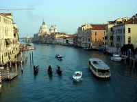 Beautiful_venice_33