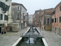 Beautiful_venice_37