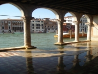 Beautiful_venice_39