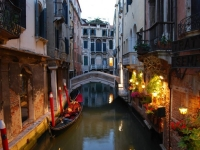 Beautiful_venice_41