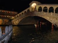 Beautiful_venice_42