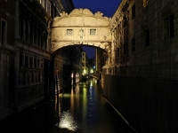 Beautiful_venice_43