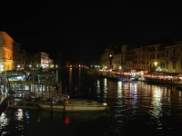 Beautiful_venice_44