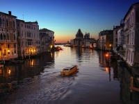 Beautiful_venice_45
