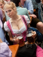 Beer Wenches 01