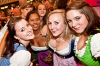 Beer Wenches 05