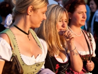 Beer Wenches 11