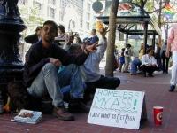 Beggar Signs 01
