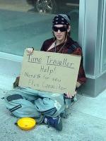 Beggar Signs 04