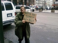 Beggar Signs 16