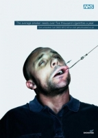 Best Anti Smoking Ads 09