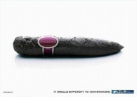 Best Anti Smoking Ads 12
