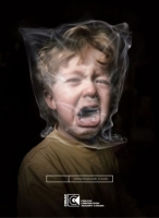 Best Anti Smoking Ads 17