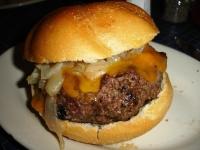 Best Burgers 01