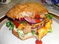 Best Burgers 02