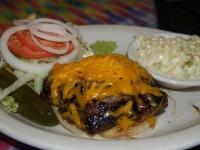 Best Burgers 03