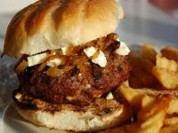 Best Burgers 04