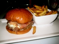 Best Burgers 05