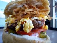 Best Burgers 06
