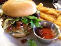 Best Burgers 08